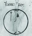 Rotlle-genealogic-poblet-jaume-I-darago.jpg