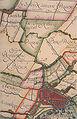 Rotterdamse Schie 1611.jpg