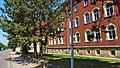 Rottwerndorfer Straße Pirna (29931479548).jpg