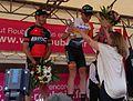 Roubaix - Paris-Roubaix espoirs, 1er juin 2014, arrivée (D19).JPG