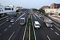Route 246 (国道246号線) - panoramio.jpg