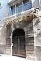 Rovereto, palazzo in via mercerie 01.jpg