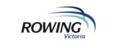 Rowing Victoria Logo.png