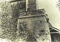 RoxburyCT BlastFurnace1905.png