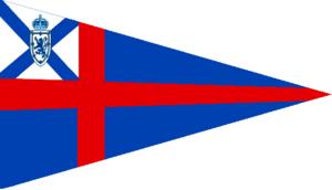 Royal Nova Scotia Yacht Squadron - Image: Royal Nova Scotia Yacht Squadron 1