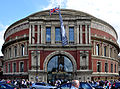 Royal Albert Hall 2011.jpg