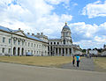 Royal Borough of Greenwich 2010 PD 12.JPG