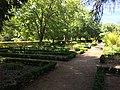 Royal Botanical Garden in Madrid 15.jpg