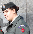 Royal Canadian Army Cadet 2.png