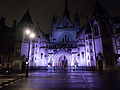 Royal Courts of Justice (8776485016).jpg