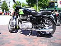 Royal Enfield Uetersen.jpg