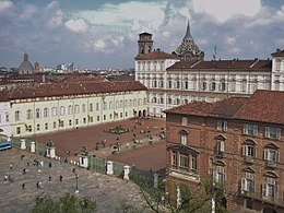 Royal Palace of Turin (8062072145).jpg