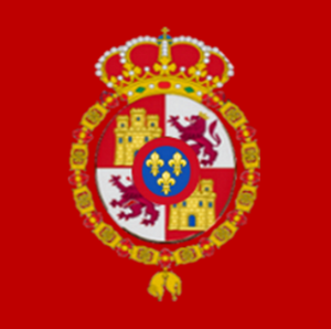 Battle of Ayacucho order of battle - Royal Army