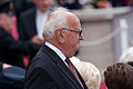 Royal Visit 2012 0017.jpg