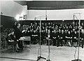Rozhlasové bohoslužby 1941b.jpg