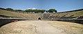 Ruínas do Anfiteatro de Pompéia (3839622659).jpg