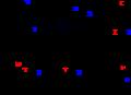 RuCatalyzedCyclizationofTerminalAlkynalstoCycloalkenes.png