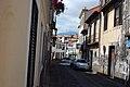 Rua de Santa Maria - Funchal.jpg