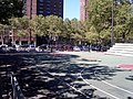 Rucker Park.jpg