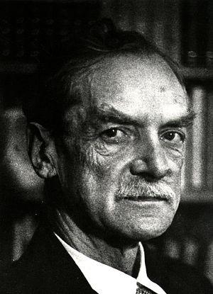 Rudolf G. Binding - Rudolf G. Binding