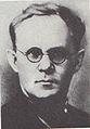 Rudolf Vakmann (1894–1937).jpg