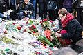 Rue Nicolas-Appert, Paris 8 January 2015 011.jpg