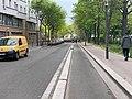 Rue Raoul Wallenberg - Paris XIX (FR75) - 2021-04-28 - 2.jpg