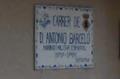 Rue d antonio barcelo castellon de la plana.png