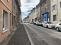 Rue de la République (Belley).jpg