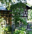 Ruhwaldpark - Remise.jpg