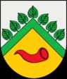 Ruhwinkel Wappen.png