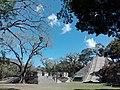 Ruinas MAYA Copan Honduras 03.jpg