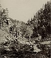 Ruins of desert Cathay - personal narrative of explorations in Central Asia and westernmost China (1912) (14780733054).jpg