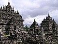 Rumbles of Prambanan.jpg
