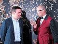 Runet Prize 2014 063.JPG