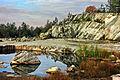 Ruskeala marble quarry, Karelia.jpg