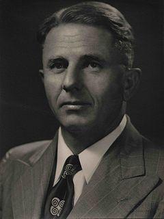 Russell Skerman