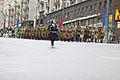 Russia Day in Moscow, Tverskaya Street, 2013, 52.jpg