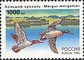 Russia stamp 1995 № 244.jpg