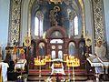 Russische Kapelle Mathildenhöhe 19.jpg