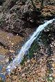 Rusyliv-vodospady-11116570.jpg