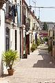 Rutes Històriques a Horta-Guinardó-carrer aiguafreda 05.jpg