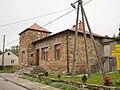 Rybotycze, budova.jpg