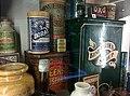Ryedale goods.jpg