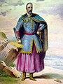 Ryhor Aginski. Рыгор Агінскі (1860-69) (2).jpg