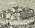 São João Baptista de Ajudá 1886 (cropped).jpg