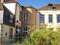 Sézanne - ancien collège (04).jpg