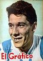 Sívori (Selección Argentina) - El Gráfico 1905.jpg
