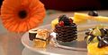 Süßes aus der Golf Resort Achental - Patisserie (6425324753).jpg