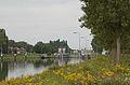 Südlicher Vorhafen Maasschleuse Heel.jpg